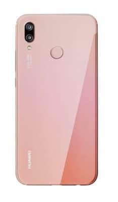 📱Top 5 smartphone rosa: recensioni, offerte, scegli il migliore!