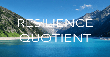 Resilience-quotient