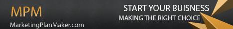 marketingplanmaker468x60static
