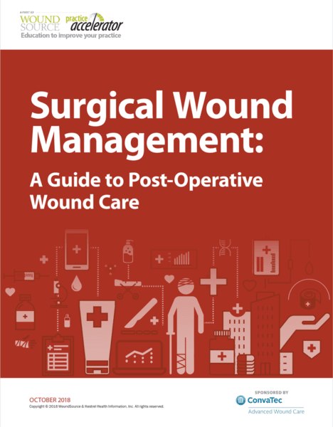 Surgical-Wound-Management-A-Guide-to-Post-Operative-Wound-Care-1