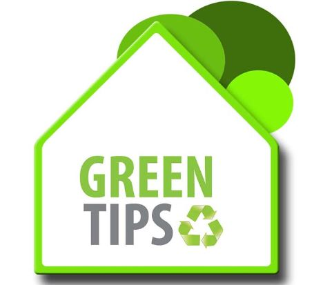 Effective green cleaning tips for residential and commercial buildings