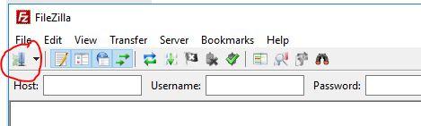 migrating-to-godaddys-managed-wordpress-hosting-step-4
