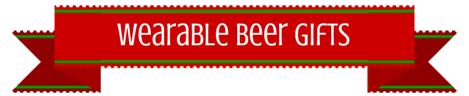 BeerFashions