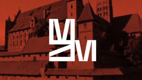 Muzeum Zamkowe w Malborku