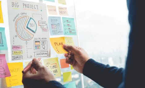 Marketing Planning Ciiaction