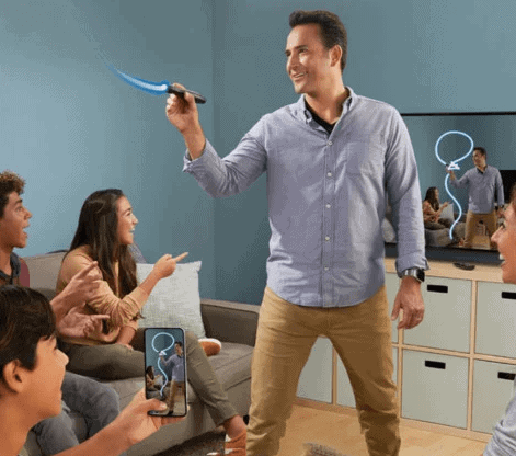 Top 5 Gifts for the Family Christmas 2019 Pictionary Air