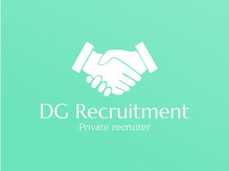 DG Recruitment