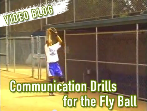 Communication Drills