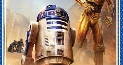 Star-Wars-Creatures-Ships-and-Droids-Poster-a-Page-Book-Spotlight