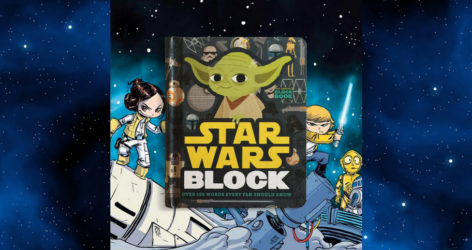 Star-Wars-Block-Over-100-Words-Every-Fan-Should-Know-Book-Review
