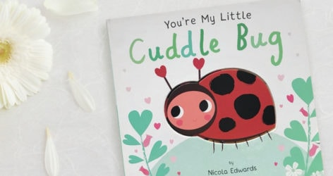 5-Sweet-Board-Books-for-Busy-Toddlers