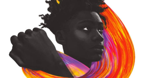 5 Unforgettable Young Adult Audiobooks