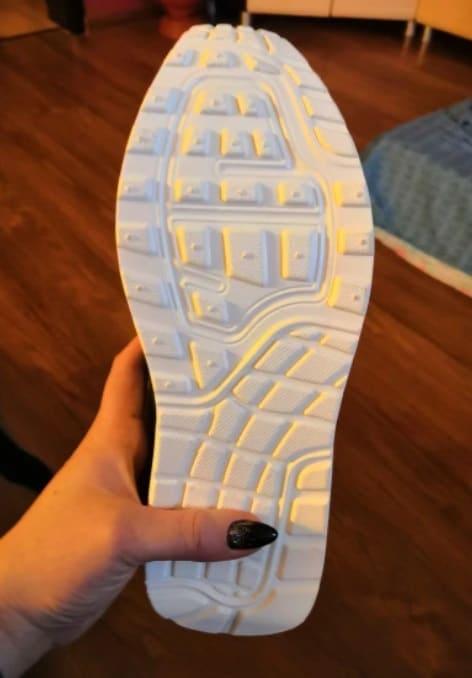 Nike Shoes Replica Nike Copy AliExpress Oulan Footwear Store Running Shoe1