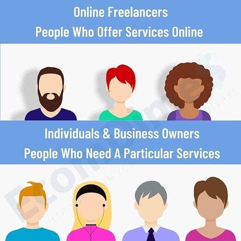 drop servicing clients