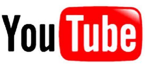 canal de youtube salud