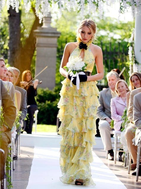 gossip-girl-bridesmaid-serena