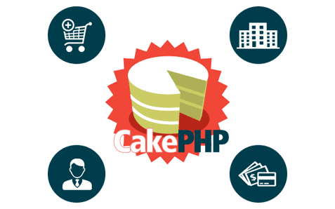 cake-php-web-development
