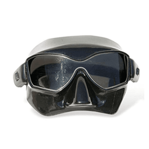 Freediving mask Spetton Flow