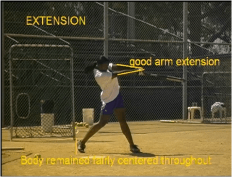 9extension