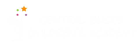 Day Care Warrington | Summer Camp Warrington PA | Central Bucks Children's Academy