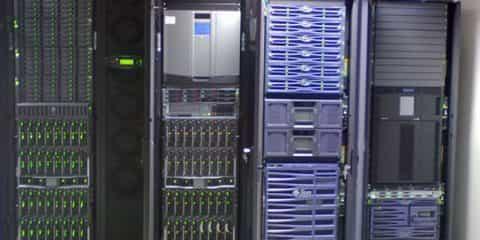 Sewa PC Server Bandung