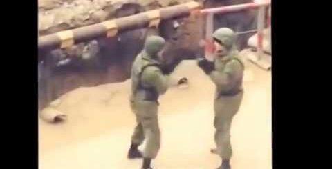 ЛУЧШИЕ ПРИКОЛЫ SAMYY KLASS  2015 Прикольный Юмор