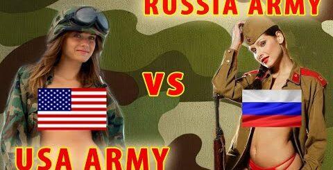 Army USA fails vs Russian Army fails | Приколы в армии, фейлы, до слез