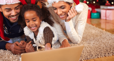 Five SEO tips to dominate local search this holiday season