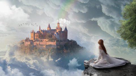 Álom ruha Az álmok üzenete 107. Minden Nap Alap