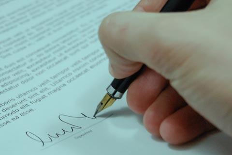 Inheritance Tax and DIY Wills