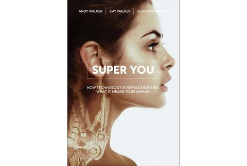 livre super you