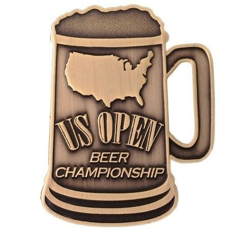 Colorado brings home 19 medals from the 2015 U.S. Open Beer Championship | bottlemakesthree.com