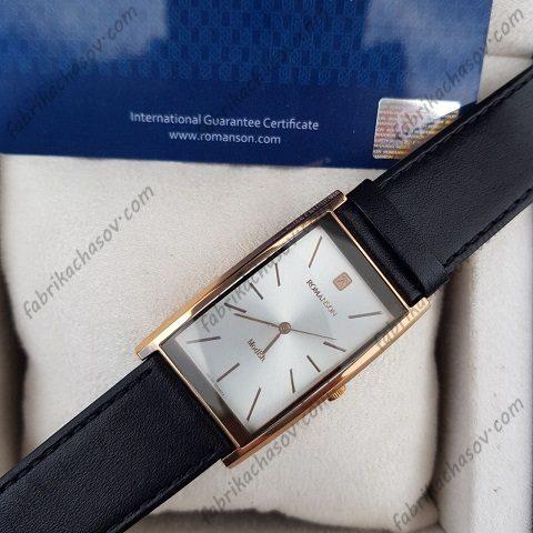 Часы Romanson 2158CM