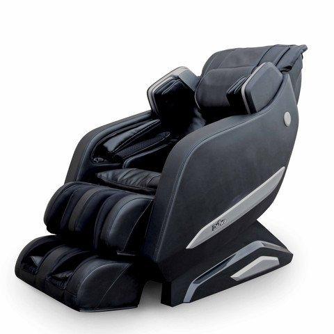 U.S. Jaclean Daiwa Legacy Massage Chair DWA-9100