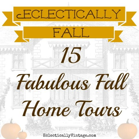 Eclectically-Fall-Button