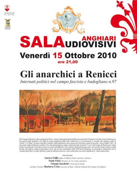 locandina-anarchici-a-renicci-sala-audiovisivi-anghiari-2010