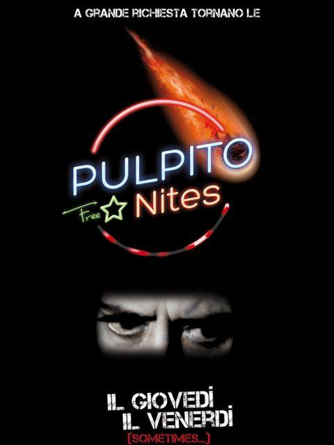 locandina-pulpito-nites-teatro-anghiari-2013-2014