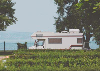 aranypart_camping_balaton (70 of 70)