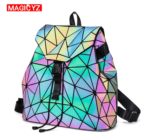cute bag for teenagers