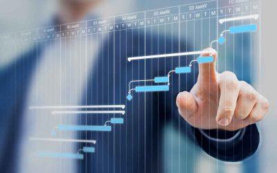 Market Insights Q1 2020