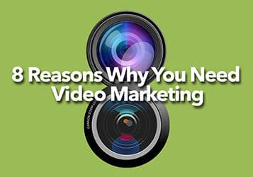 These Video Marketing Facts Are Hard to Ignore