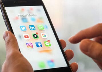 Use Social Media Video To Attract Customers
