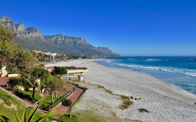 Why South Africa should be on your bucket list? 7 reasons