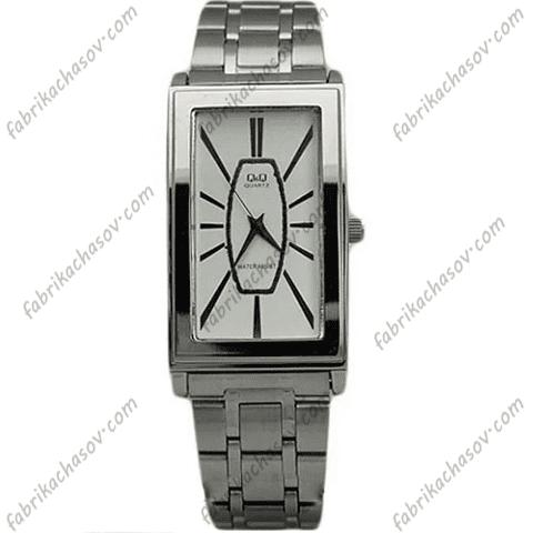 Мужские часы Q&Q Q322J201Y