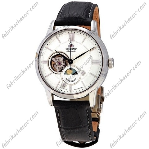 Часы ORIENT Automatic RA-AS0005S10B