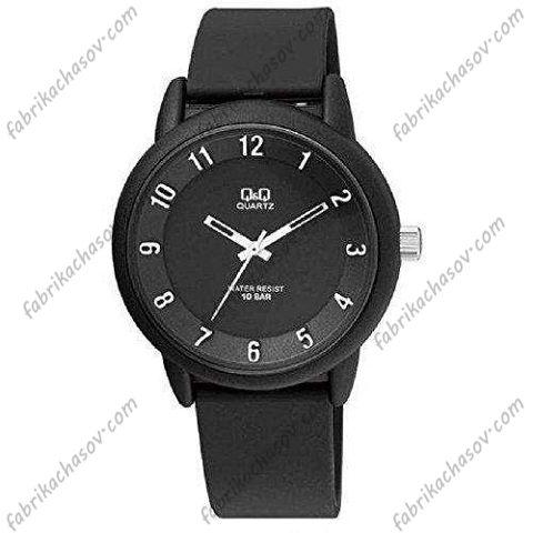 Часы Q&Q VR52J001Y
