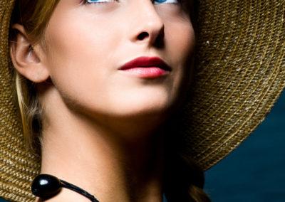 Portrait_Fashion_Fotowerk_Nidda_Fotograf-001