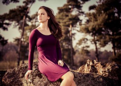 Portrait_Fashion_Fotowerk_Nidda_Fotograf-007