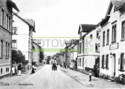 bahnhofstrasse_fotowerk_nidda-013