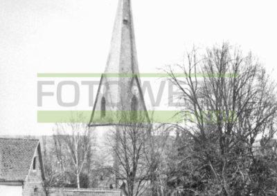 bahnhofstrasse_fotowerk_nidda-045